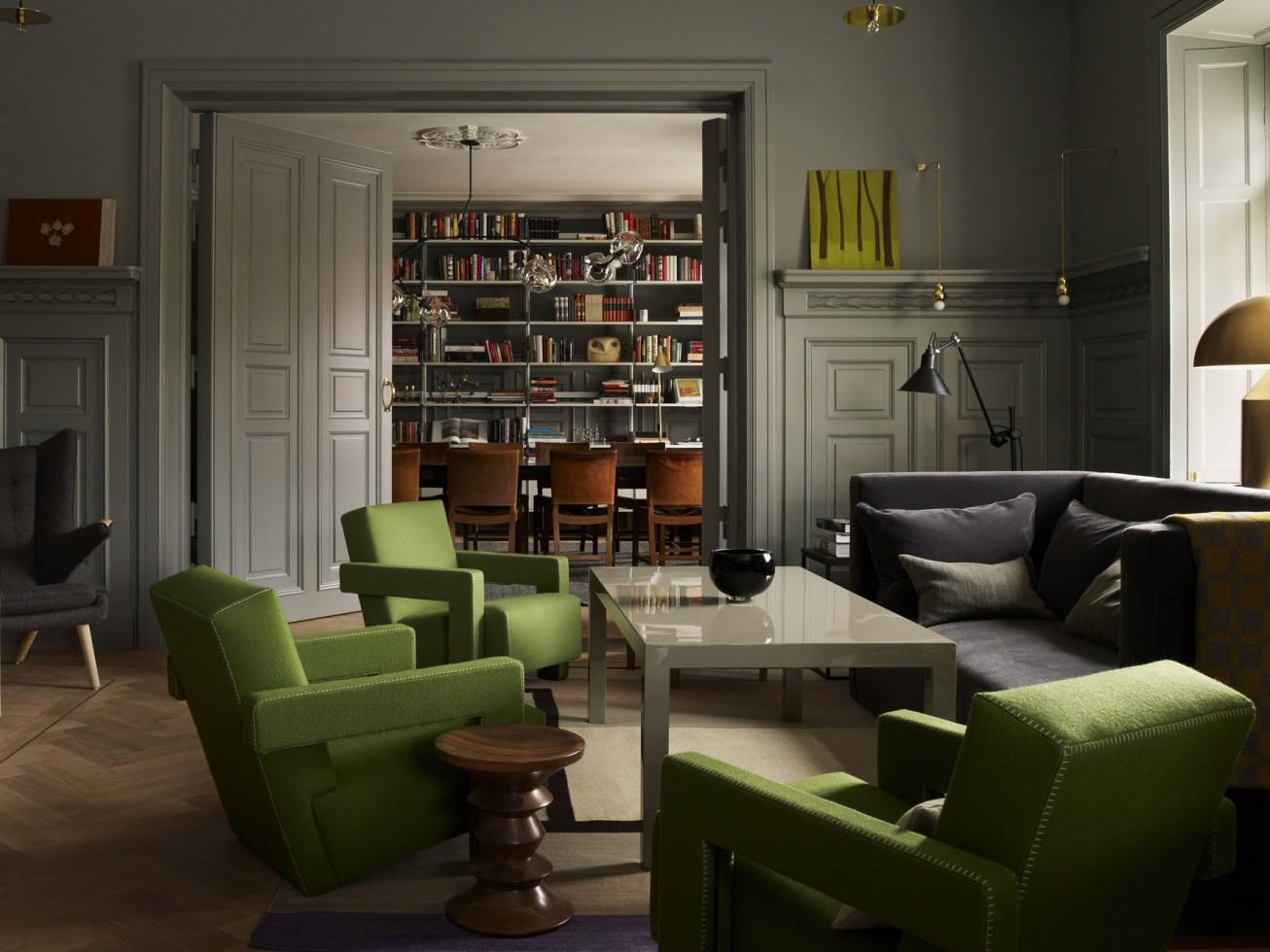 Our story ett hem for Home designer suite 2014 review