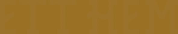 Ett Hem logotype