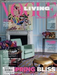10_Vogue Living 2012