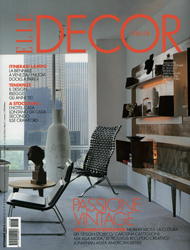 15_Elle Decor Italia 2012
