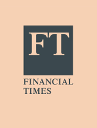 19.3_Financial Times 2012