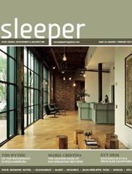 8_Sleeper 2013