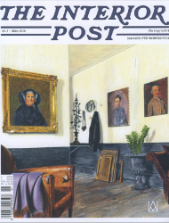 interiorpostcover