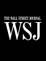 WSJ-logo-copy