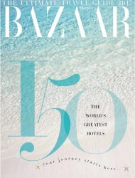 ett-hem-harpers-bazaar-travel-guide-jan2017_framsida
